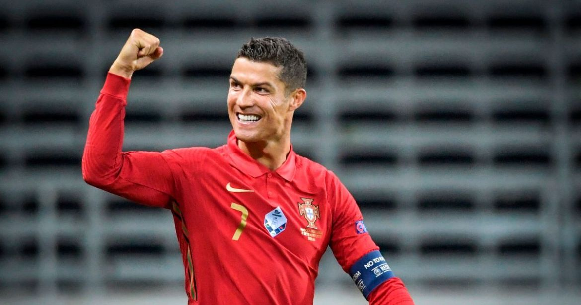 Government reject Manchester United request for Cristiano Ronaldo to be  exempt from isolation - Manchester Evening News