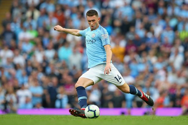 Explore global cancer data and insights. Man City defender Aymeric Laporte clarifies France ...