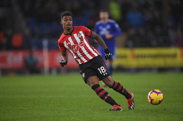 0 Mario Lemina - How good is reported Manchester United target Mario Lemina? We asked Football Manager