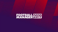 0 football manager 2019 logo 62f5 - Manchester United's 2019/20 season predicted if Paul Pogba left in swap deal with Isco
