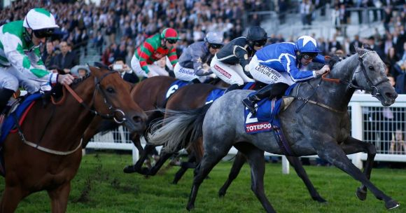 Horse racing tips: Best bets and nap selections for ...