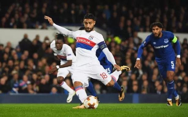 Everton-FC-v-Olympique-Lyon-UEFA-Europa-League.jpg