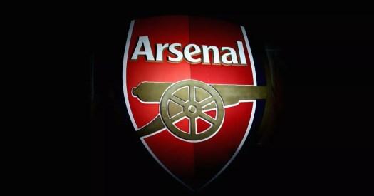 New Arsenal third kit 'leaked' as Gunners get set to wear ...