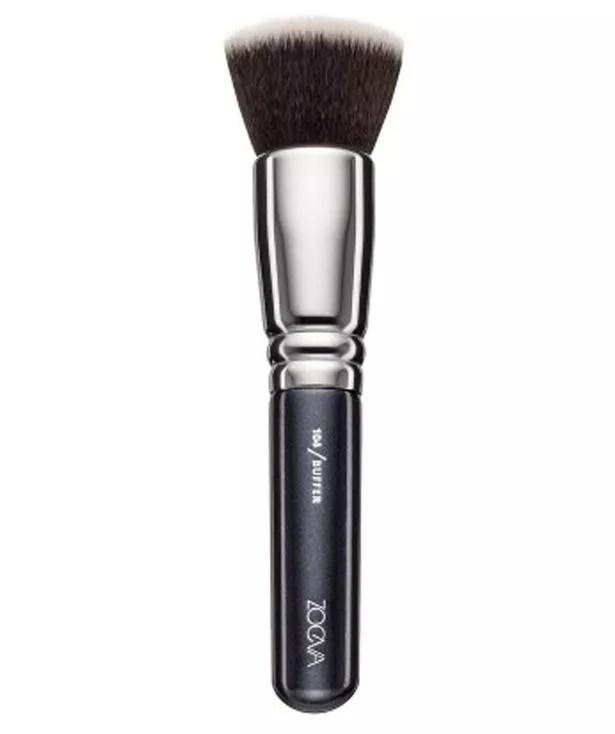 Best Foundation Brushes For Make Up