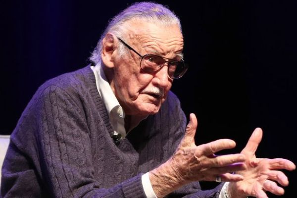 Spider-Man co-creator Steve Ditko dies aged 90 after being ...