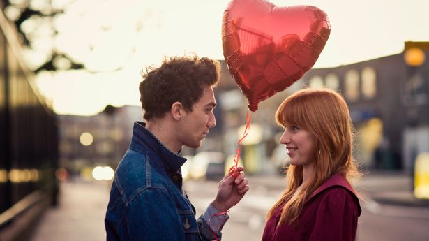free dating online talking newbies