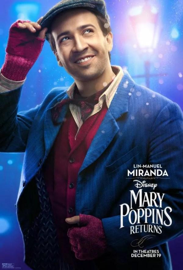 mary poppins rückkehr # 47