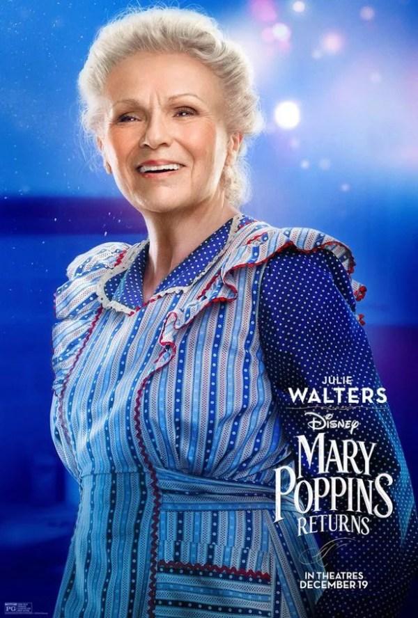 mary poppins rückkehr # 42