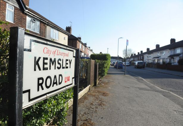 0_Man-stabbed-in-the-testicles-on-Kemsley-RoadDovecot Dad Repeatedly Stabbed In Testicles In Front Of Kids After Confronting 'scallies'