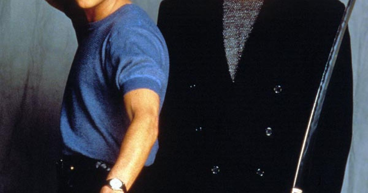 Highlander and Friends star Stan Kirsch dies in a tragic suicide at the age of 51