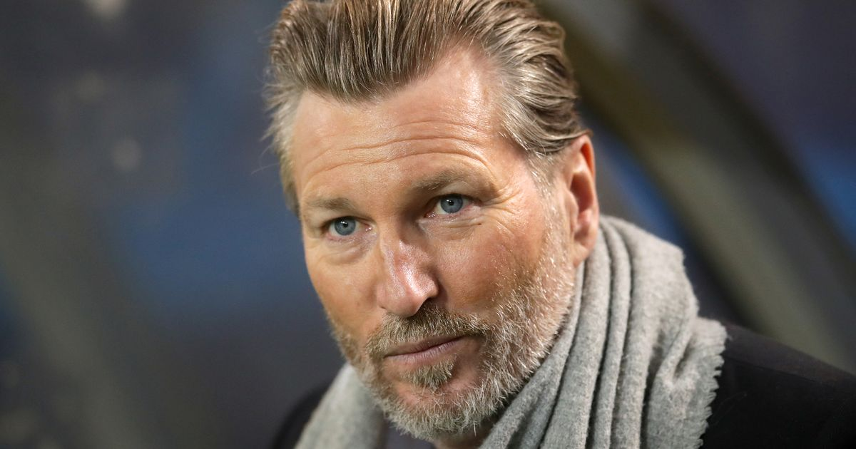 Robbie Savage's Premier League predictions as Arsenal and Tottenham lose points