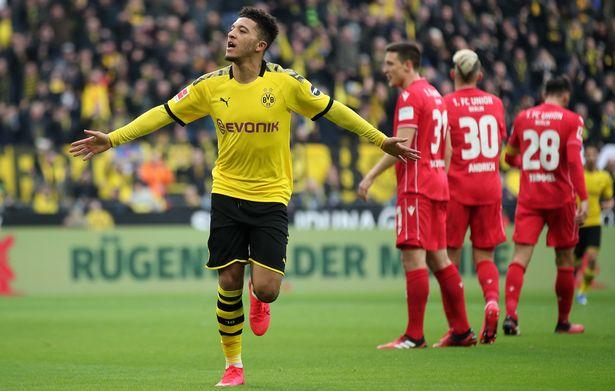 0_Borussia-Dortmund-vs-FC-Union-Berlin-Germany-01-Feb-2020.jpg