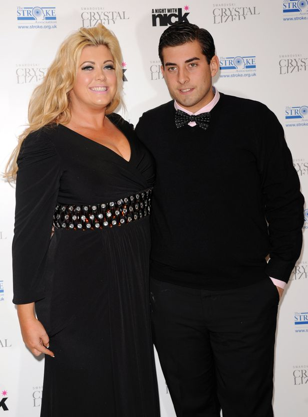 James Argent Breaks Social Media Silence And Teases Return After Thailand Withdrawal