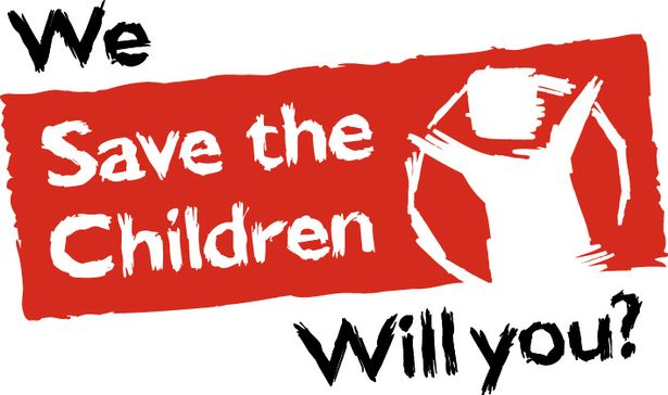 Damning Save The Children report slams 'serious failures' over sex ...