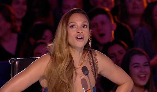 Young Bgt Breaks Hearts With Sad Confessions Before Incredible Hearing Fr24 News English