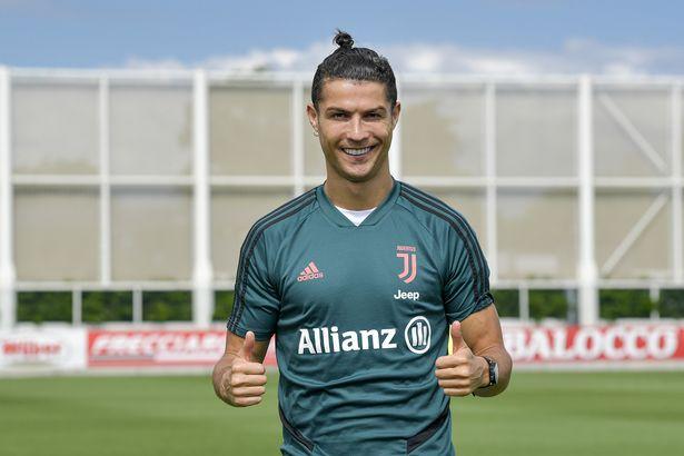 0_Juventus-Training-Session.jpg