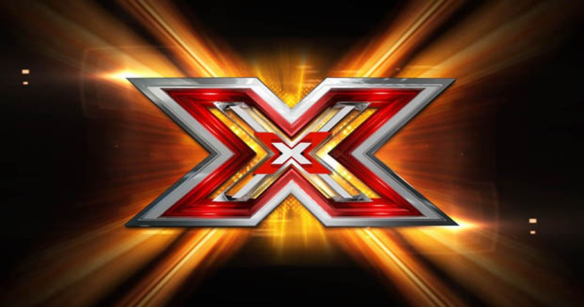 X Factor Final Ad Breaks Will Cost 163 200 000 Per 30 Seconds