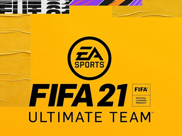 """""""FIFA Ultimate Team (FUT) has been part of our FIFA games for more than a decade. Tens of millions of passionate fans from all parts of the world love the experience, the connection to the real world sport, and the fun and excitement of competition that it provides,"""" Said EA."""
