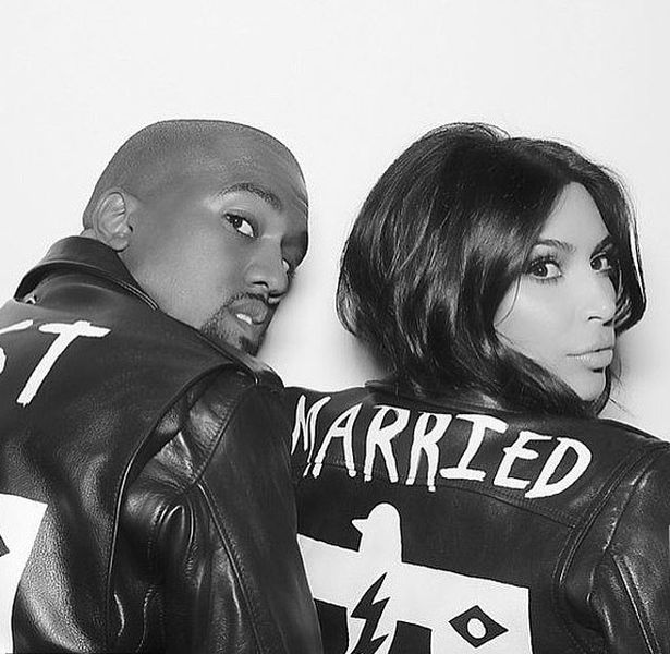 Kim-Kardashians-marriage-to-Kanye-West-is-reportedly-over-and-with-the-reality-star-hiring-Laura-Wasser-a-divorce-lawyer