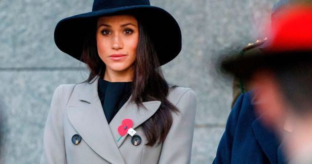 Everything we know about Meghan Markle's Oprah interview - and what to expect
