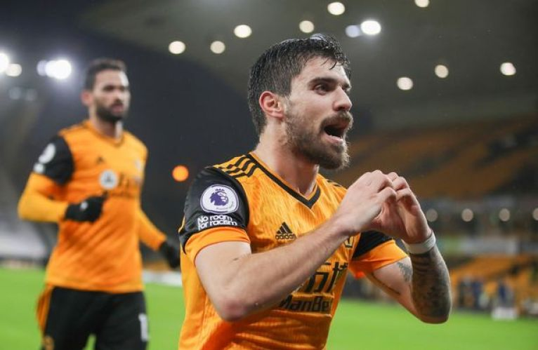 Wolves predicted lineup vs Newcastle United
