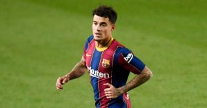 """Barcelona """"will not play against Philippe Coutinho"""" to avoid launching a Liverpool clause"""
