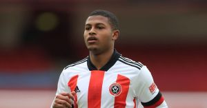 10 worst signatures of the season in the Premier League, because gambling Rhian Brewster costs Chris Wilder