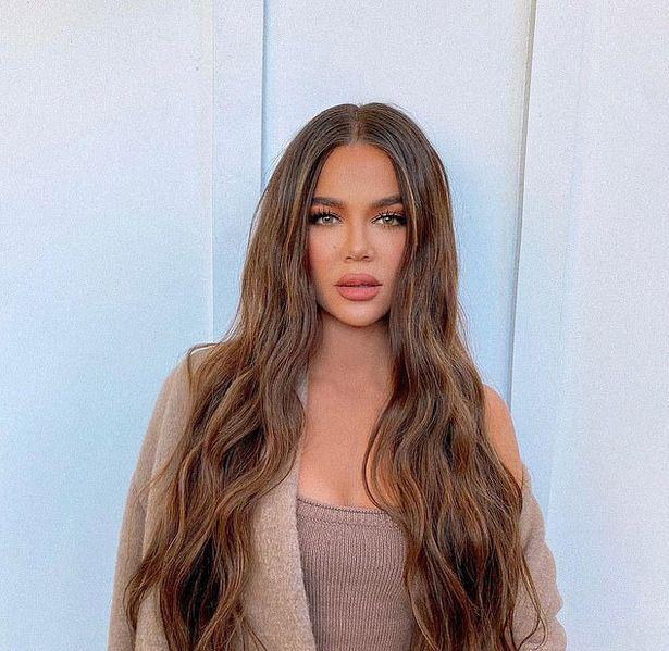 Khloe Kardashian and Tristan Thompson hit with new claim ...