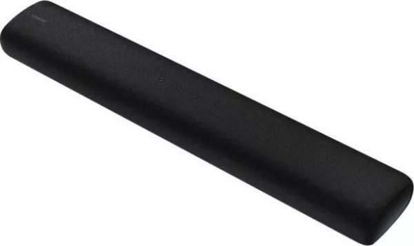 Samsung-HW-S40T-Bluetooth-2-Soundbar-with-Built-in-Subwoofer-Black-402651655842-2-600x357