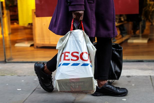 Defra anticipates single-use plastic bag use will drop by a further 80 per cent