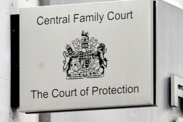 The landmark decision could have major implications for the lives of many vulnerable and disabled people