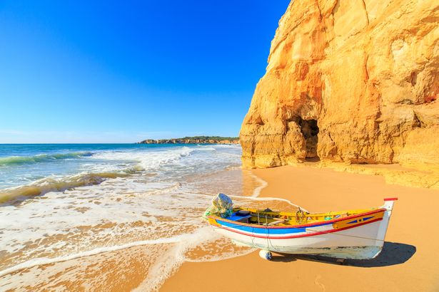 Fully vaccinated Brits can now visit Malta