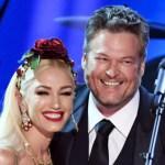 Gwen Stefani says 'dreams do come true' as she confirms she's wed Blake Shelton 💥💥