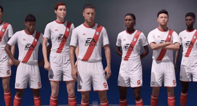 FIFA 22: Novidades para o Modo carreira, Pro Clubs e FUT | FIFA Brasil Notícias