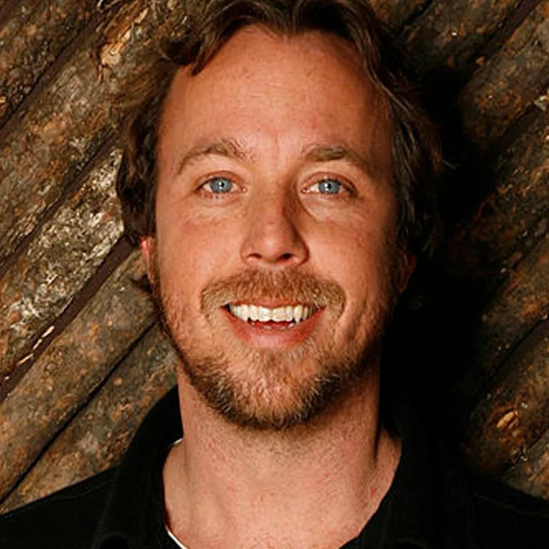 Ben Best dead: Co-creator of Eastbound & Down dies day before his 47th  birthday - Mirror Online