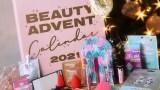 Boohoo Beauty Advent Calendar 2021 (Worth Over £140)
