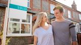 Buying a property is a huge financial decision