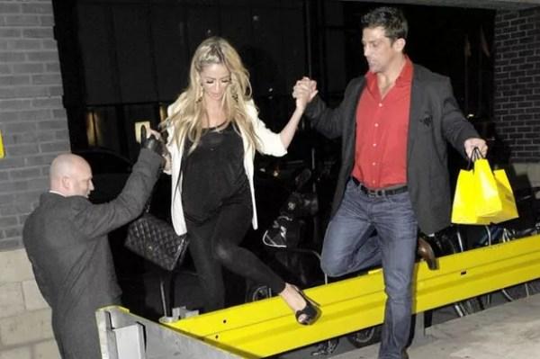 Chantelle Houghton pregnant - News, views, gossip ...