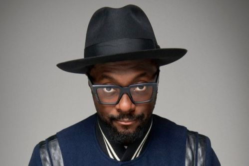 Image result for Will.I.Am