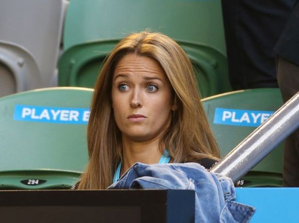 Andy Murray admits apologising to Wimbledon semis foe ...