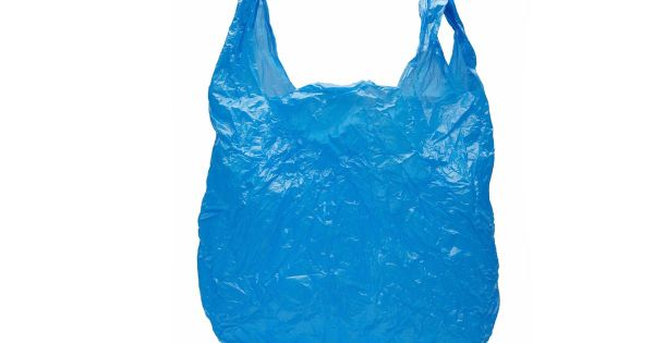 How to dodge the 5p bag charge: store's cheeky way to give ...