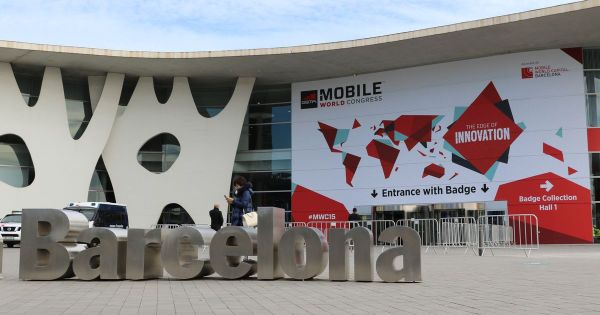 When is Mobile World Congress 2018? Dates, schedule and ...