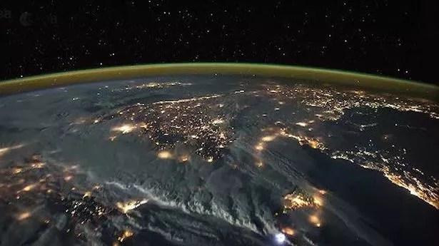 Northern Lights Brewing