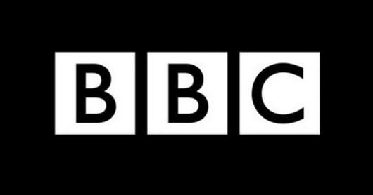 fresh 2018 Sure (BBC) Job BBC World Service Nigeria Recruitment Requirement 2018 APPLY NOW