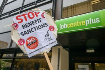 Image result for jobcentre plus UNIVERSAL CREDIT CUTS