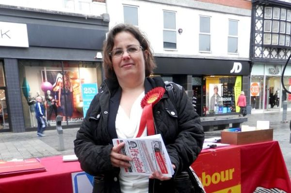 General Election: Labour's candidate for Southport answers ...