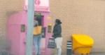 """Tech :  Regardez des voleurs """" effrontés """" capturés par la caméra voler Stoke-on-Trent  , avis"""