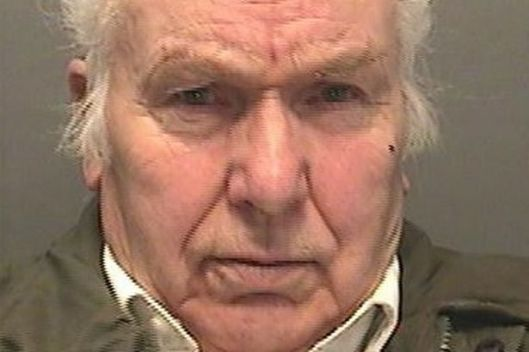 Image result for Roy Collins - Swansea