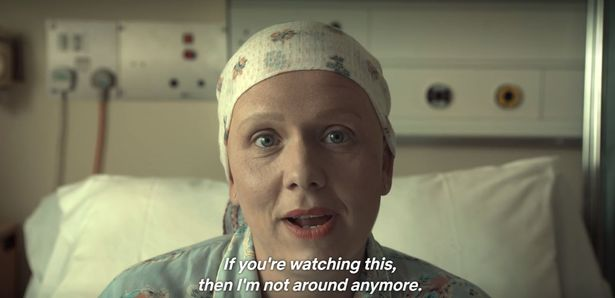 The most powerful and touching moments in Ricky Gervais' Netflix ...