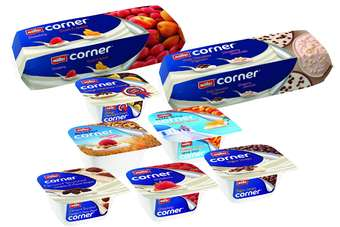 Image result for muller yogurt